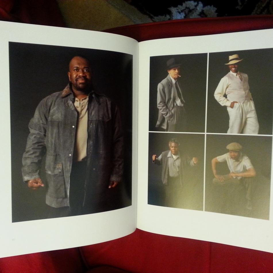 New Website Photo, SFO Book c