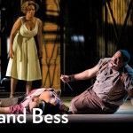 Earl Hazell Returns to Chicago Lyric Opera for Porgy and Bess