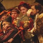 Alexis Davis Hazell Appears in Arizona Opera's Upcoming Rigoletto
