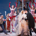 San Francisco Opera's Show Boat released in movie theaters