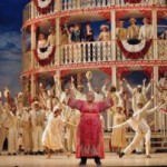 San Francisco Opera's Show Boat available on DVD/Blu-ray