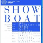 San Francisco Opera's Show Boat Now Available on Disc